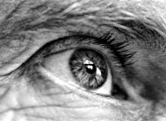 envelhecer-001 - Miriam