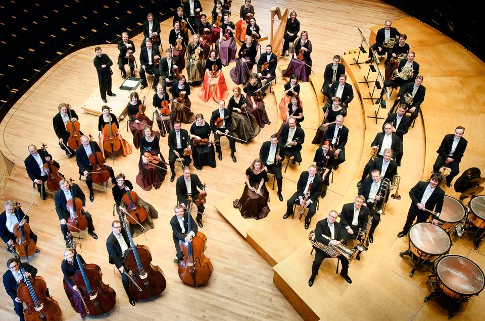 orquestra-sinfonica-de-lahti